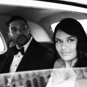 Yolanda Villagran Photography - Photographer / Wedding Photographer in Covina, California