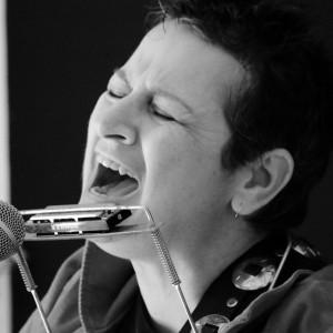 Yolo Music singersongwriter - Singing Guitarist / Acoustic Band in Arcadia, Nova Scotia