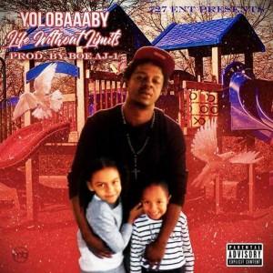 Yolobaaaby - Hip Hop Artist in Tarpon Springs, Florida
