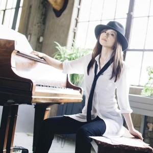 Yoshino Nakahara - Jazz Pianist in New York City, New York