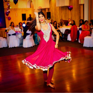 You Are My Sonia - Bollywood Dancer in Lisle, Illinois