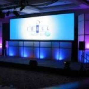 You Want What? Productions, INC - Set Designer / Backdrops & Drapery in Denver, Colorado