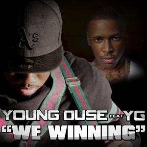 Young Duse - Hip Hop Group in Lake Havasu City, Arizona