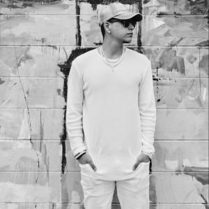 Young JAG - Hip Hop Artist / Rapper in Honolulu, Hawaii