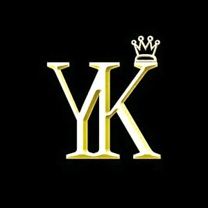 Young King Prod - One Man Band in Houston, Texas