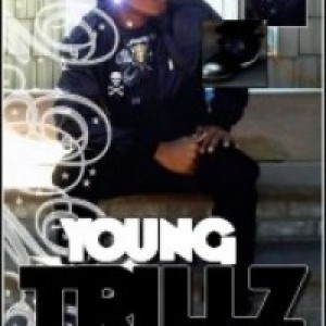 Young Trillz - Rapper in New Brunswick, New Jersey
