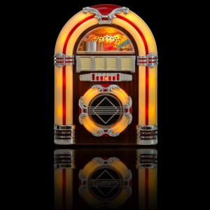 'Your' American Jukebox - Big Band in Rochester, New York