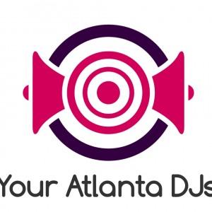 Your Atlanta DJs - DJ in Alpharetta, Georgia