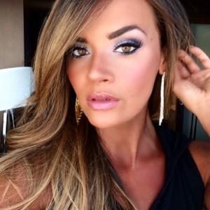 Your best face makeup - Makeup Artist in Las Vegas, Nevada