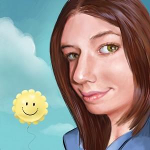 Your Caricature Company - Caricaturist / Family Entertainment in Los Angeles, California