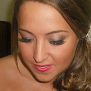Your Day Your Look - Makeup Artist in Omaha, Nebraska