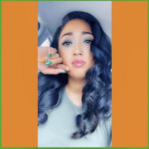 Your Makeup Expert Coco - Makeup Artist in Houston, Texas