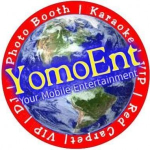 Your Mobile DJ & Photo Booth - Photo Booths in Crown Point, Indiana
