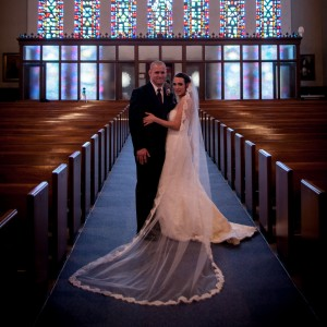 Your Perfect Portraits - Wedding Photographer / Photographer in Tallahassee, Florida