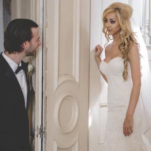 Your Premier Wedding & Event DJ!!! - Wedding DJ in Macon, Georgia