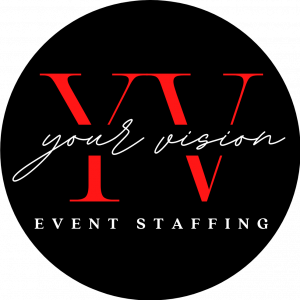 Your Vision Event Staffing - Bartender in Alvarado, Texas