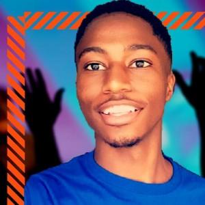 Youth Speaker - Christian Speaker in Newark, New Jersey