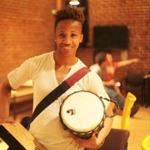 Youth Voice Matters - Motivational Speaker in St Louis, Missouri
