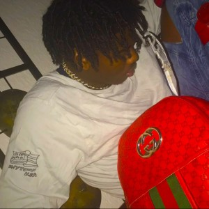 Ysg - Hip Hop Group / Hip Hop Artist in Dothan, Alabama