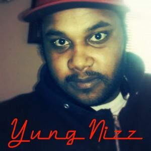 Yung Nizz - Rap Group in St Joseph, Missouri