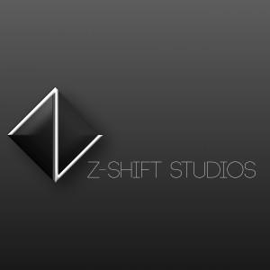 Z-Shift Studios - DJ in Boise, Idaho