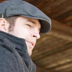Zach Daugherty - Celtic Music in Bowling Green, Kentucky