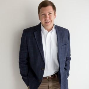 Zach Skipper - Christian Speaker in Birmingham, Alabama