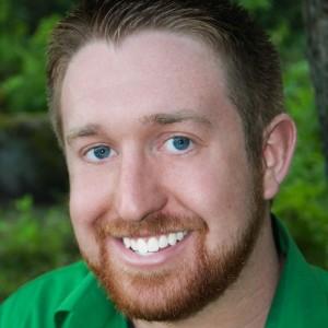 Zachary Lenox Baritone - Classical Singer in Beaverton, Oregon