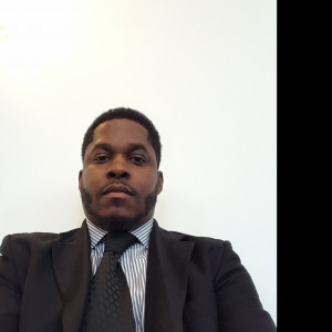 Zamar Music Group - Keyboard Player / Pianist in Newark, Delaware