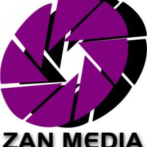 Zan Media - Videographer in Novato, California
