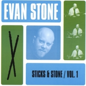 Evan Stone - Jazz Band / Latin Jazz Band in Anaheim, California