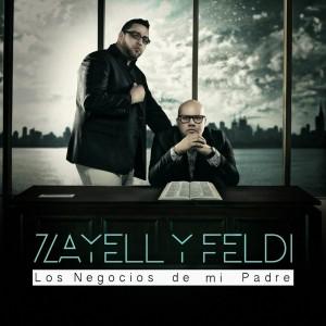Zayell - Christian Rapper in Chicopee, Massachusetts