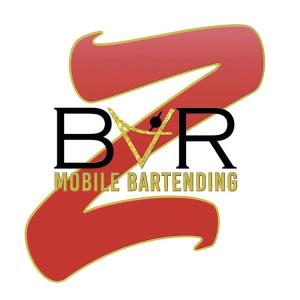 Zbar Mobile Bartending - Bartender in Hanover, Maryland