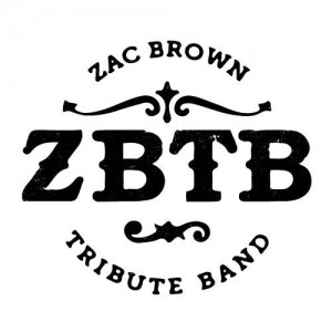 ZBTB (Zac Brown Tribute Band) - Country Band in Rochester, New York