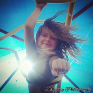 Zelazney Photography - Photographer in Fort Pierce, Florida