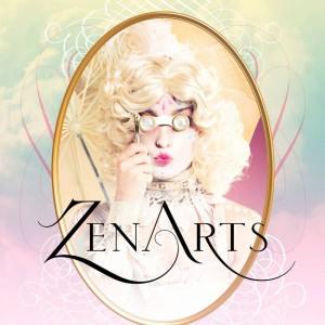 Zen Arts - Circus Entertainment in Los Angeles, California