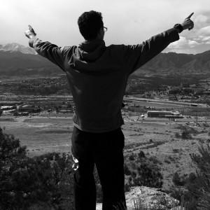 Zero - Rapper in Colorado Springs, Colorado