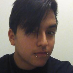 Zero's Voices Voice Acting - Voice Actor in Artesia, New Mexico