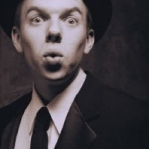 Daniel Zindler - Comedy Show / Circus Entertainment in Vancouver, British Columbia