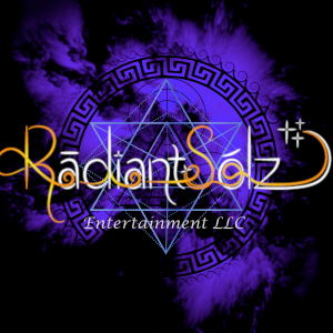 RadiantSolz Entertainment - Fire Performer / Belly Dancer in Dallas, Texas