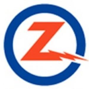 Ziptip - Concessions in Boston, Massachusetts