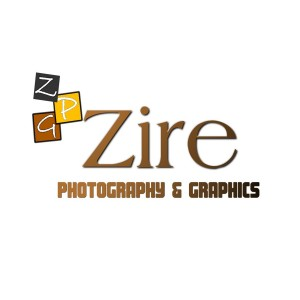 Zire Photography and Graphics - Photographer in St Louis, Missouri