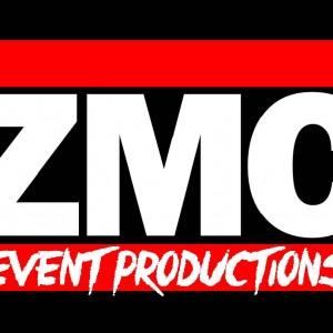 ZMC Event Productions - Mobile DJ / DJ in Madison, Alabama