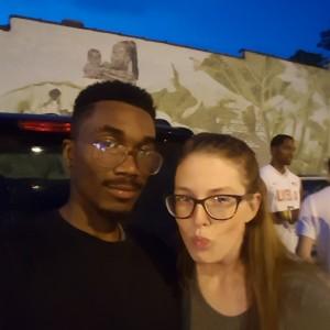 Zoowap - Hip Hop Artist in Lansing, Michigan