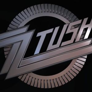 ZZ Tush